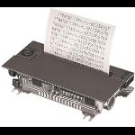 Epson M-180: 57.5mm, 5V