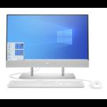 HP 24-dp0004na 60.5 cm (23.8
