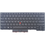 Lenovo Keyboard Windu KBD IL LTN BL