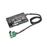 Intel AXXRSBBU8 storage device backup battery RAID controller