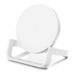 Belkin BOOST↑UP Indoor White mobile device charger
