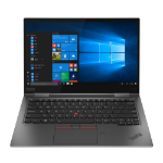 "Lenovo ThinkPad X1 Yoga Hybrid (2-in-1) Gray 35.6 cm (14"") 2560 x 1440 pixels Touchscreen 8th gen Intel® Core™ i7 16 GB LPDDR3-SDRAM 512 GB SSD Wi-Fi 5 (802.11ac) Windows 10 Pro"