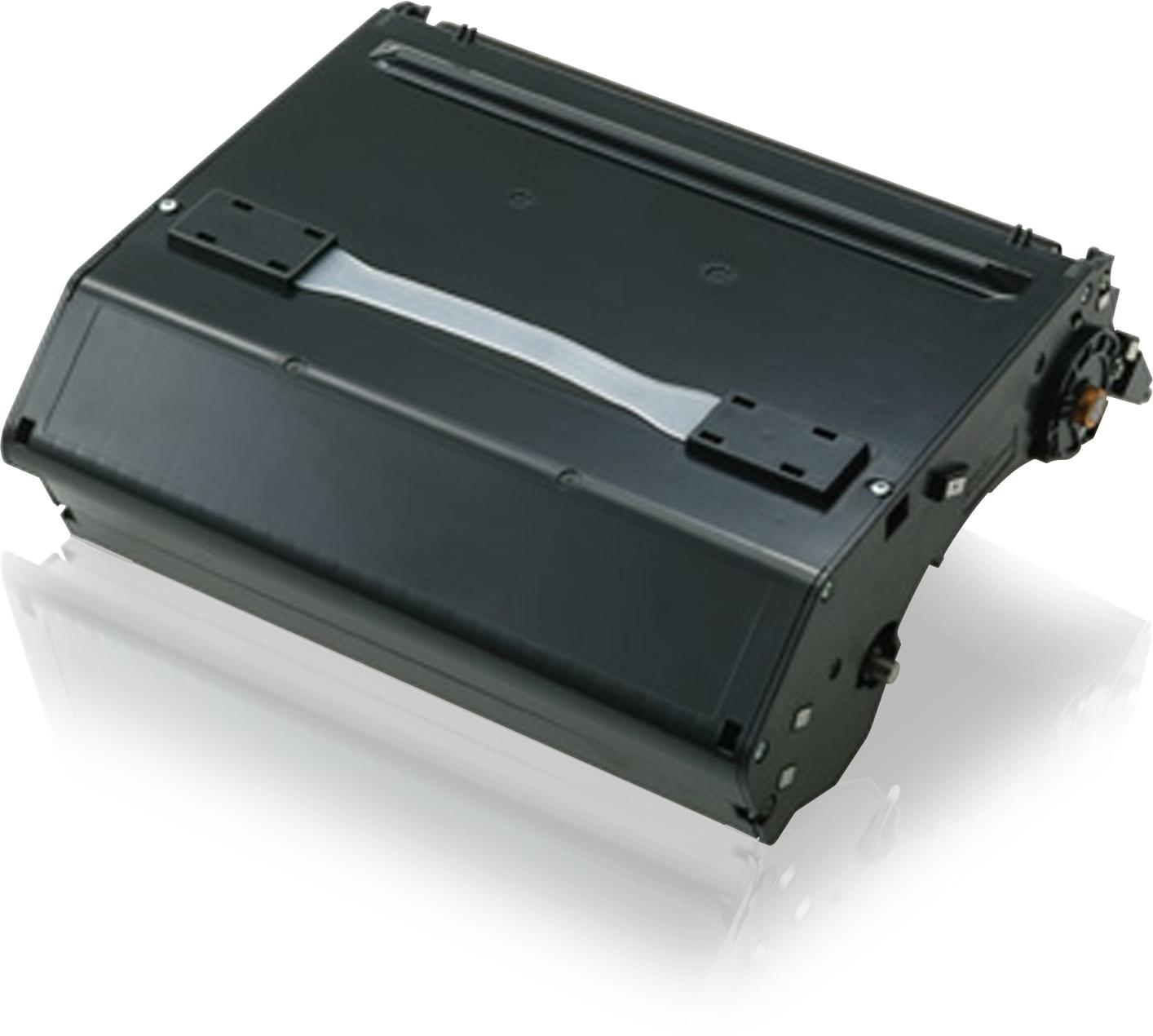 Epson Unidad fotoconductora 10.5k