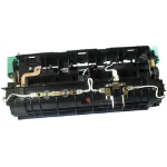 Samsung JC96-03957B Fuser kit