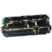 Samsung JC96-03957B Fuser kit