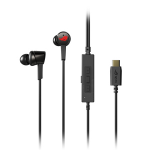 ASUS ROG CETRA Headset In-ear Black