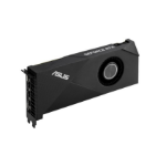 ASUS Turbo -RTX2060-6G GeForce RTX 2060 6 GB GDDR6