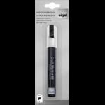 Sigel GL181 chalk marker White 1 pc(s)