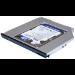 "Origin Storage 512GB MLC 2.5"" SATAII Media Bay 512GB 2.5"" Serial ATA II"