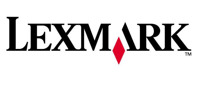 Lexmark 4Y On-Site Service f/ C546
