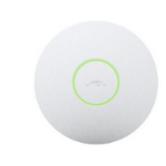 Ubiquiti Networks UAP-LR WLAN access point 300 Mbit/s Power over Ethernet (PoE)