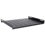 Linkbasic CFB60-1.2-A rack accessory Rack shelf