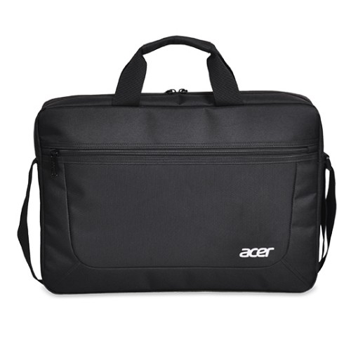 "Acer NP.BAG1A.287 notebook case 39.6 cm (15.6"") Sleeve case Black"