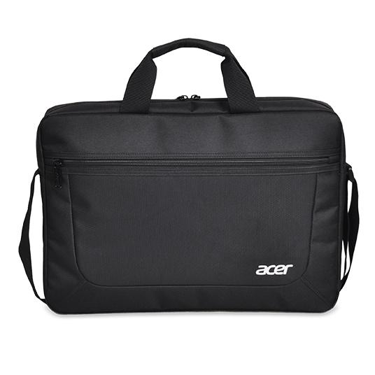 Acer NP.BAG1A.287 notebook case 39.6 cm (15.6