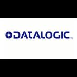 Datalogic Gryphon 2D GD4400 EofC, 3Y