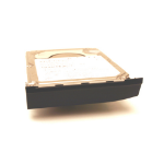 Origin Storage NB39 Caddy for 1st HD (Black) for Latitude E6500