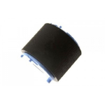 HP RL1-0915-000CN printer/scanner spare part Roller