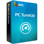 AVG PC TuneUp, ESD, D, 2 Y, 3 U