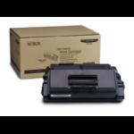 Xerox Cartucho de impresión Phaser 3600 de gran capacidad (14.000 págs.)