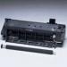 IBM 63H2325 Service-Kit, 200K pages