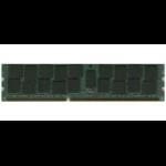 Dataram 16GB DDR3-1600 PC-Speicher/RAM 1600 MHz ECC
