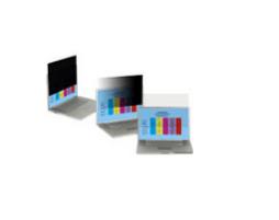 """Lenovo 4Z10A22782 14"""" Notebook Frameless display privacy filter display privacy filter"""