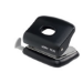 Rapid FC20 20sheets Black hole punch