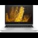 "HP EliteBook 1040 G4 Silver Notebook 35.6 cm (14"") 1920 x 1080 pixels 2.70 GHz 7th gen Intel® Core™ i7 i7-7500U"
