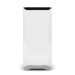 Phanteks ECLIPSE P400S Midi Tower White