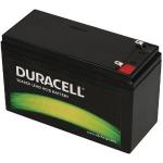 Duracell DR7-12 Sealed Lead Acid (VRLA) 7Ah 12V UPS battery
