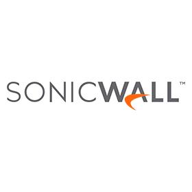 SonicWall 3Y 8x5