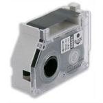 Dymo 60201 (S0721330) DirectLabel-etikettes, 32mm x 50m