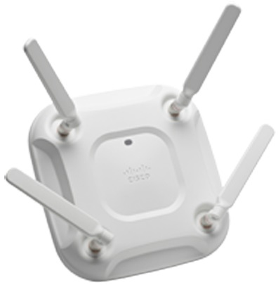 Cisco Aironet 3700e