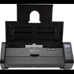 I.R.I.S. IRIScan Pro 5 Invoice 600 x 600 DPI ADF scanner Black