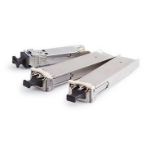 Zyxel SFP-SX-D network transceiver module Fiber optic 1000 Mbit/s 850 nm