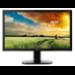 "Acer KA0 KA220HQbid 54,6 cm (21.5"") 1920 x 1080 Pixeles Full HD LED Negro"