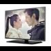 LG 32LY750H LED TV