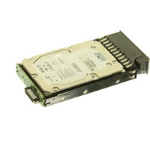 Hewlett Packard Enterprise 450GB 6G SAS 15K 3.5IN HDD