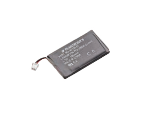 POLY 64399-03 headphone/headset accessory Battery