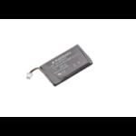 POLY 64399-03 auricular / audífono accesorio Batería