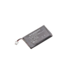 POLY 64399-03 hoofdtelefoon accessoire Batterij/Accu