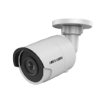 Hikvision Digital Technology DS-2CD2023G0-I IP security camera Indoor & outdoor Bullet Ceiling/Wall 1920 x 1080 pixels