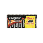 Energizer 7638900275230 Alkaline 1.5V non-rechargeable battery