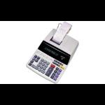 Sharp EL-1197PIII White calculator