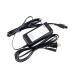 HP 0957-2304 power supply unit