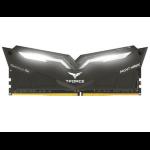 Team Group Night Hawk DDR4-3000 32GB 32GB DDR4 3000MHz memory module