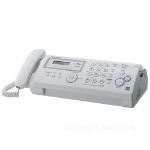 Panasonic KX-FP205 Multifunctional