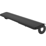 HP DesignJet T200/T600 24-in Roll Cover
