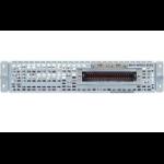 Cisco SM-X-8FXS/12FXO= voice network module FXS/FXO