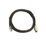 Datalogic 8-0938-02 USB cable